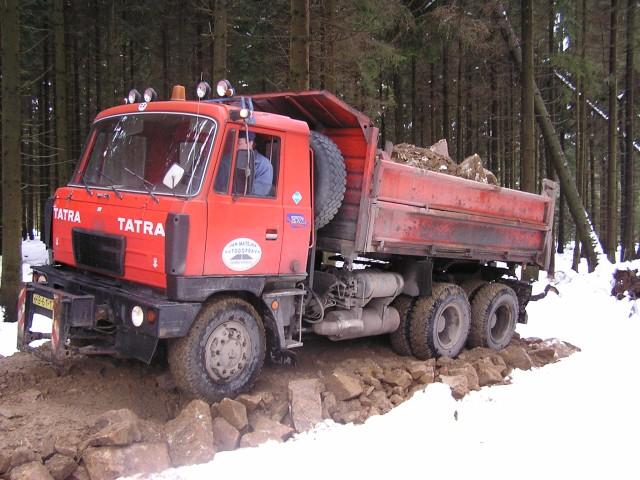 tatra-01.jpg
