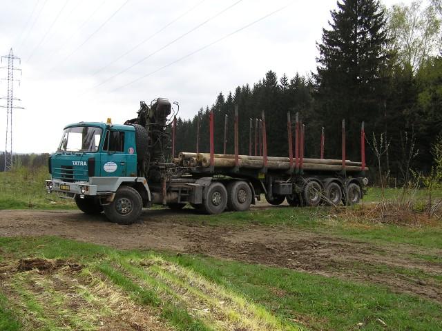 odvoz-dreva-kladak-matejka-zdirec-01.jpg