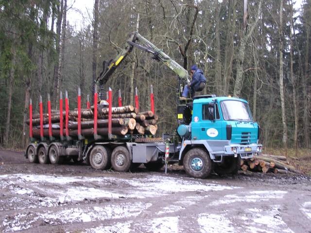 odvoz-dreva-kladak-matejka-zdirec-02.jpg