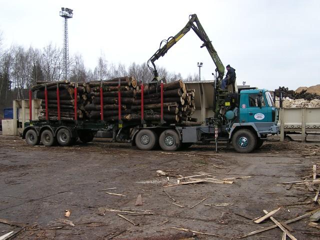 odvoz-dreva-kladak-matejka-zdirec-03.jpg