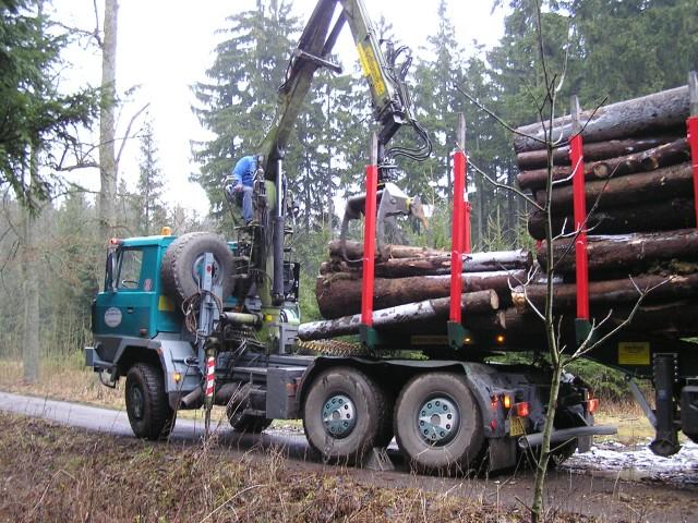 odvoz-dreva-kladak-matejka-zdirec-04.jpg