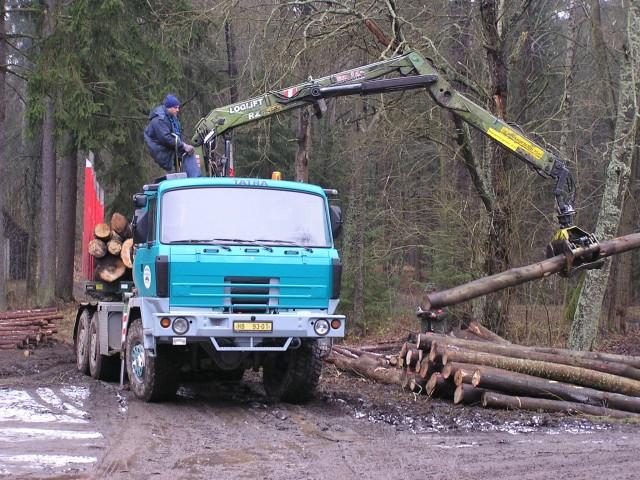 odvoz-dreva-kladak-matejka-zdirec-06.jpg