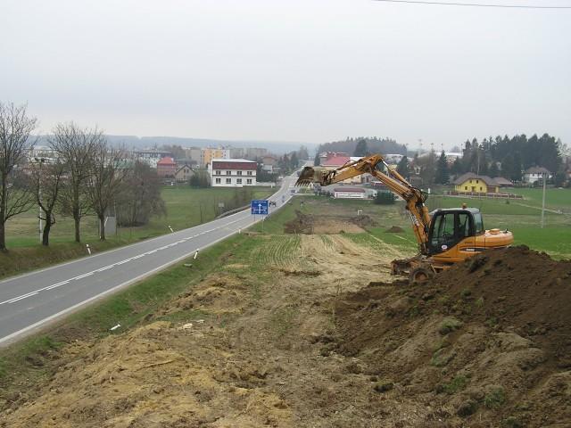 vystavba-cyklostezky-zdirec-kohoutov-11.jpg
