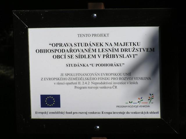 oprava-studanek-ldo-pribyslav-15.jpg